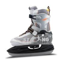 Buy cheap Hockey/ice/figure skate boots from wholesalers