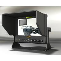 """Buy cheap 7"""" HDMI Field monitor with IPS screen, peaking, false color, waveform and so on from wholesalers"""