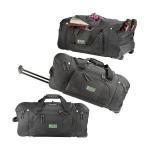 Buy cheap Sh-2012-9 26 Inch Wheeled Duffel Bag from wholesalers
