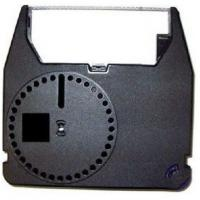 Buy cheap IBM WHEELWRITER ll III 2 3 COMPATIBLE CORRECTABLE RIBBONS 1380999 improved product