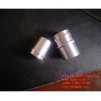Buy cheap KYLT precision turned metal bushings from wholesalers