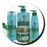 Buy cheap Essence Silky Herbal Hair Shampoo , Moroccanoil Repair #ST-370-386 product