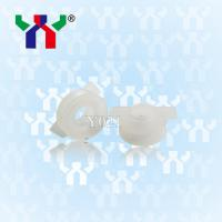 Buy cheap High quality rubber sucker for printing machine-Y021 from wholesalers