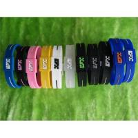 Buy cheap EFX Power bracelets from wholesalers