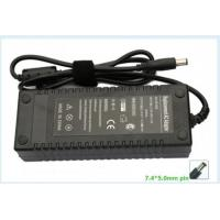 Buy cheap Dell D1078 PA-1131-02D 130W 19.5V 6.7A OEM laptop AC power Adapter charger from wholesalers