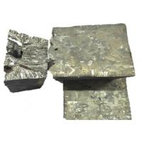 Buy cheap High Purity Metal Tellurim Powder Te CAS 13494-80-9 For Solar Cells Industry from wholesalers