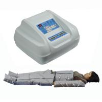 Buy cheap Salon IR Pressotherapy slimming machine , Body Shaping Equipment 110V / 220V from wholesalers