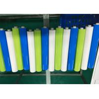 Buy cheap 4 Stage 75GPD RO Water Filter Cartridge For Sea Water Desalination / Brackish Water from wholesalers