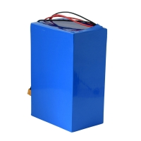 Buy cheap Deep Cycle 48V 25Ah Rechargeable Lithium Battery Packs from wholesalers