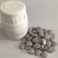 Buy cheap Oral Tablet RAD-140 Finished Steroids For Musculoskeletal Disorders from wholesalers
