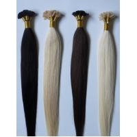 Buy cheap keratin bond hair extension from wholesalers