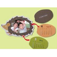 Buy cheap Magnetic Advertising Photo Frames from wholesalers