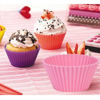 Buy cheap Eco-friendly silicone molds cake moulds from wholesalers