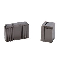 Buy cheap Aluminium Alloy ADC 12 And Zinc Alloy Non Standard Industrial Parts Die Casting Mold Supplier stainless steel parts moul from wholesalers