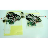 Buy cheap Recordable Module&Sound Module for Greeting Card from wholesalers
