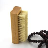 Buy cheap Wholesale shoe brush horse hair for wholesales from wholesalers