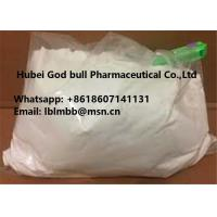 Buy cheap Nandrolone decanoate Muscle Growth Steroids Deca Durabolin CAS 360-70-3 from wholesalers