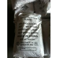 Buy cheap Caustic Soda Flake 99%,Sodium hydroxide,supply caustic soda,inorganic alkali,chemicals from wholesalers