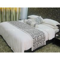 Buy cheap Hotel Bedding Set (MS B008) from wholesalers