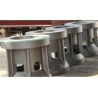 Buy cheap castings,metal castings,steel castings from wholesalers