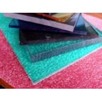 Buy cheap Decorative acrylic wall panel from wholesalers