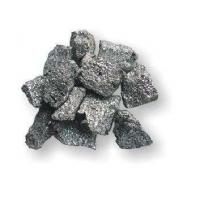 Buy cheap China factory price ferrochrome ferro silicon chrome for sale from wholesalers