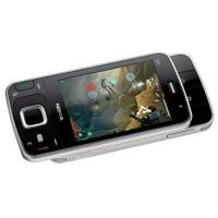 Buy cheap Nokia n96 cell phone from wholesalers