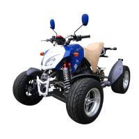 Buy cheap EEC ATV GT250L-RE1(250CC) from wholesalers