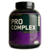 Buy cheap Optimum Nutrition Pro Complex from wholesalers