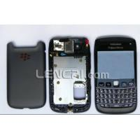 Buy cheap BlackBerry Bold 9790 Full Housing with digitizer from wholesalers