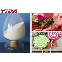 Buy cheap Food Grade Carrageenan Ingredients Iota Carrageenan from wholesalers