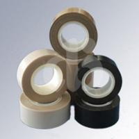 Buy cheap PTFE adhesive tape from wholesalers