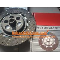 Buy cheap 1809769M91Clutch Disc product