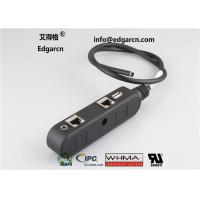 Buy cheap Black USB Data Communication Cable from wholesalers