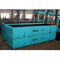 Annual output 100000CBM light weight AAC block production line