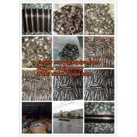 Buy cheap 25-6Mo/1.4529/N08926 Bolt Nut product
