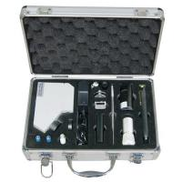 Buy cheap Gemological Kit Pocket Lab, movable gem testing lab from wholesalers