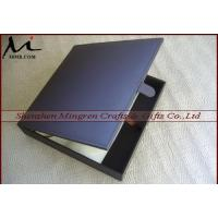 Buy cheap Wedding Album Boxes,Leather Album Boxes,Wooden Album Boxes,Elegant Album Boxes,Gifts Boxes from wholesalers