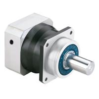 Buy cheap Speed reducer/gear box from wholesalers