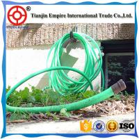 Buy cheap High Quality Optional Hot Water Flexible Hose ALL NEW 2017 Garden water Hose 50 Feet Expandable hose from wholesalers