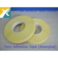 Buy cheap Plasma Spray Masking Tape  Sand Blasing Masking Tape Double Sided Glass Cloth Masking Tape from wholesalers