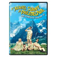 Buy cheap Sell 2018 New Release DVD Movies It's Always Sunny in Philadelphia The Complete  Movie/Tv Series ,EMS/DHL fast shipping from wholesalers