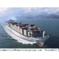 Buy cheap Ocean Freight/Air Freight  FCL/AIR/LCL/CONSOLIDATION/TO DOOR from wholesalers