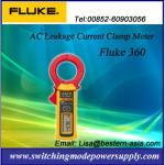 Buy cheap Fluke 360 Clamp Meter from wholesalers