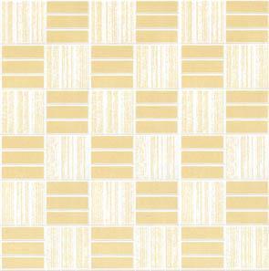 Quality 30x30CM Rustic Ceramic Tiles (3A063) for sale