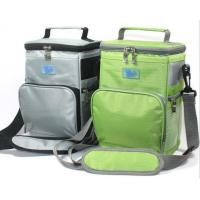 Buy cheap New Fully Insulated Picnic bag Lunch Bag Cooler Bags Camping Drinks Large Capacity product