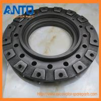 Buy cheap EX120-5 Travel Device Hub Drum 1016125 Used For Hitachi Final Drive Gearbox Repairing from wholesalers