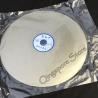 Buy cheap E-plating Sharpening Ultra-thin Diamond Flat Lap Disc Diamond Disc from wholesalers