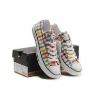 Buy cheap 2012 wholesale fashion convertion canvas shoes for boys and lady from wholesalers