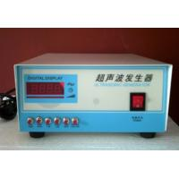Buy cheap Digital Ultrasonic Cleaner Frequency 20k,40k,60k continues adjusted Ultrasonic Cleaning from wholesalers